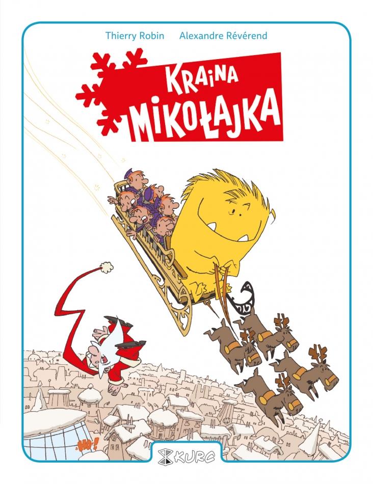 http://www.kurc.com.pl/graphics/20181105194439_TYTULY_kraina_mikolajka_okladka.jpg